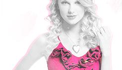 Taylor fan-art