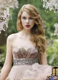 Taylor Swift images Taylor Swift <3 wallpaper and background photos