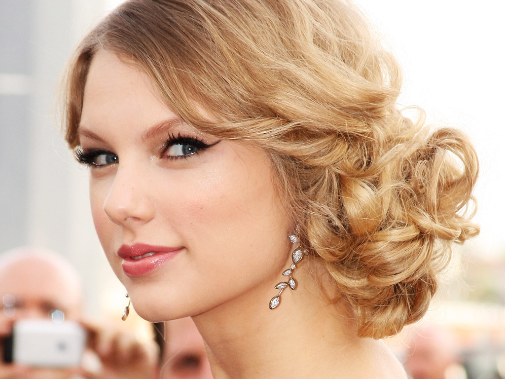 kaylee's images taylor swift hd wallpaper and background photos