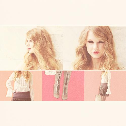 Taylor pantas, swift -