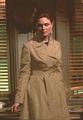 Temperance Brennan Long Coats - temperance-brennan photo