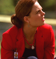 Temperance Brennan - temperance-brennan photo