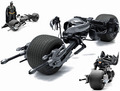 The Batpod - the-dark-knight-rises photo