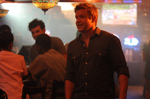 The Glades 3x10 {Endless Summer} Season Finale