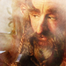 The Hobbit: An Unexpected Journey - the-hobbit-an-unexpected-journey icon