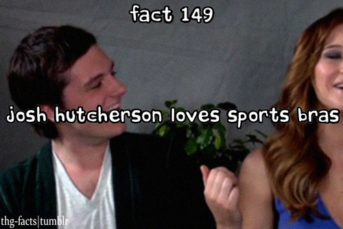 The Hunger Games facts 141-160