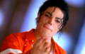 The Ruler Of My Heart - michael-jackson photo
