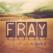The fray - the-fray icon