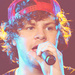 The gorgeous Jay Mcguiness - the-wanted icon