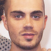 The gorgeous Max George - the-wanted icon