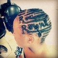 This lookes DOPE and painful at the same time ._. - roc-royal-mindless-behavior photo