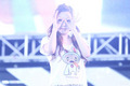 Tiffany @ SMtown in Seoul