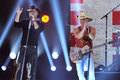 Tim McGraw & Kenny Chesney - country-music photo