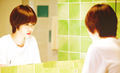 To The Beautiful You!