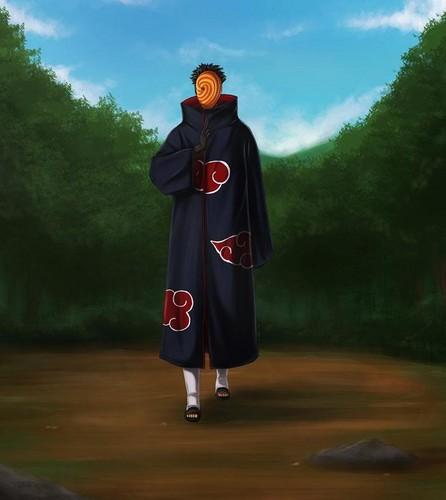Creation of Akatsuki Full Movie [English Dub] - Naruto