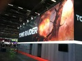 Tomb Raider Theater at GamesCom~ - tomb-raider-reboot photo