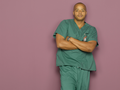 Turk - scrubs wallpaper
