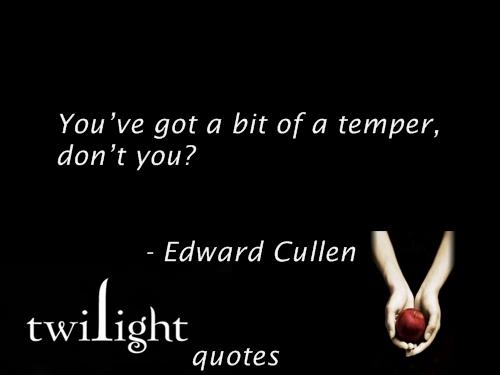 Twilight कोट्स 101-120