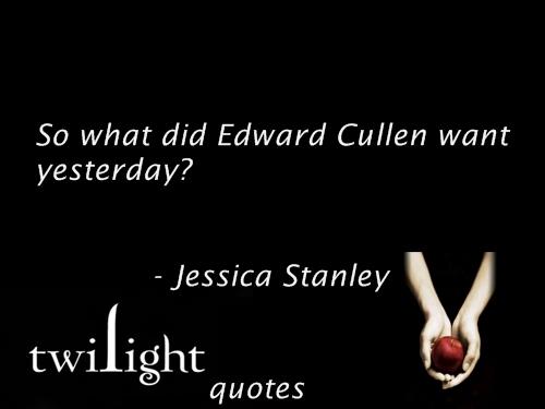 Twilight nukuu 121-140