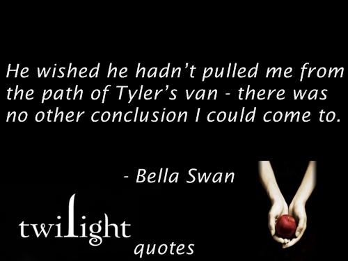Twilight citations 61-80