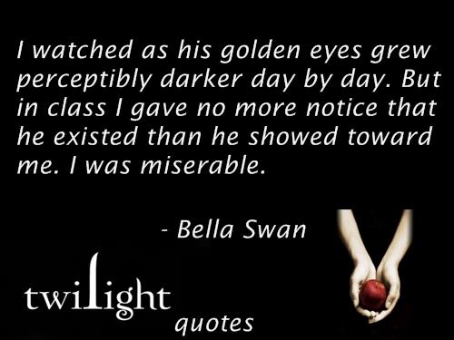 Twilight kutipan 61-80
