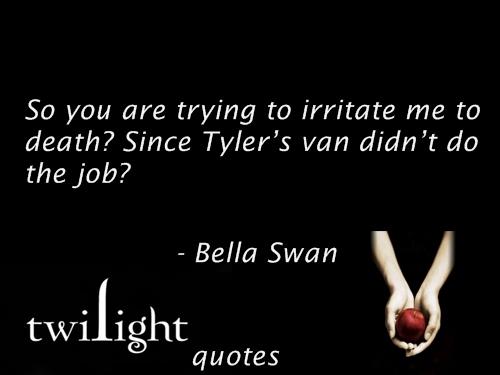 Twilight nukuu 81-100