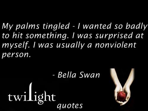 Twilight citations 81-100