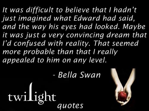 Twilight 名言・格言 81-100