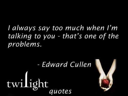 Twilight quotes 81-100