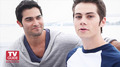 Tyler Dylan - tyler-hoechlin photo
