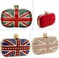 UK Hand Bags
