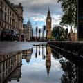 UK - united-kingdom photo
