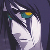 Ulquiorra♥ - bleach-anime Icon