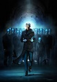 Vergil - devil-may-cry-5 photo