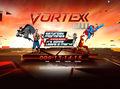 Vortexx - the-cw photo