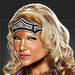 WWE '13 - beth-phoenix icon