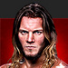 WWE '13 - chris-jericho icon