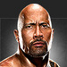 WWE '13 - dwayne-the-rock-johnson icon