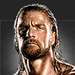 WWE '13 - triple-h icon
