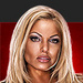 WWE '13 - trish-stratus icon