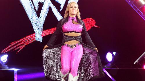 WWE Worldwide-China 2012