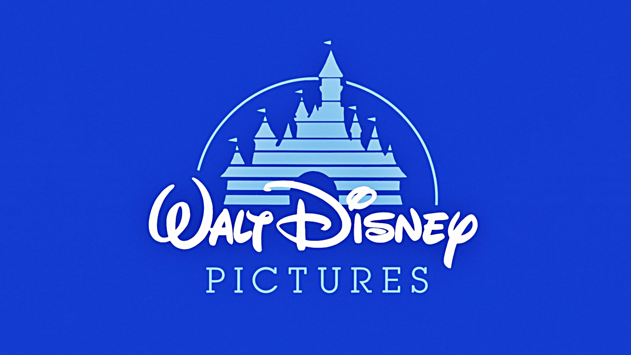Http Www Fanpop Com Clubs Walt Disney Characters Images 31872968 Title Walt Disney Screencaps Walt Disney Logo Photo