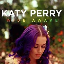 Wide Awake - katy-perry Photo
