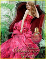 Wonderstruck Enchanted. &lt;3 - tay_contests photo