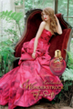 Wonderstruck Enchanted - taylor-swift photo