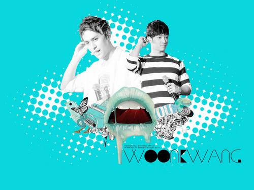 WoonKwang
