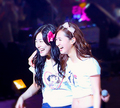 YulFany moments