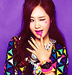 Yuri wink^^
