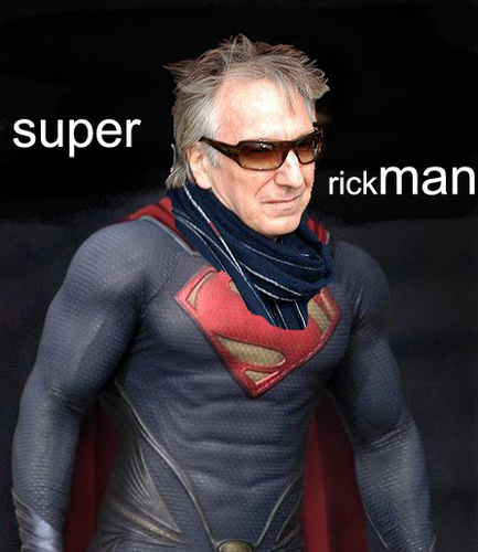 alan rickman fondo de pantalla with sunglasses titled alan super rickman