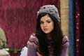 alex - alex-russo photo